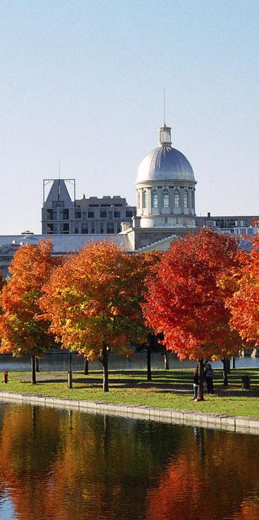 ie-club Montréal