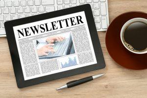 Newsletter n°55 – mai 2021